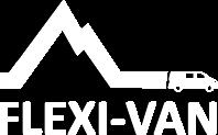 Flexi-Van
